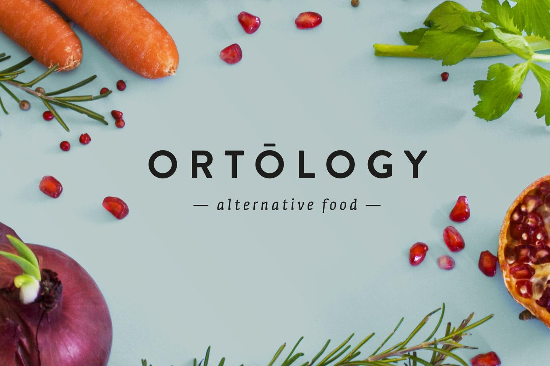 Ortology