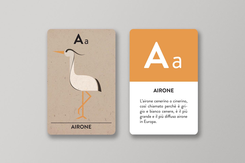 Card-Alfabeto_A