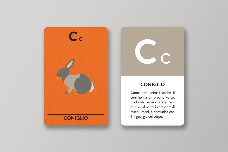 Card-Alfabeto_C