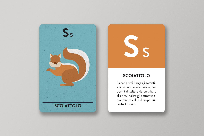 Card-Alfabeto_S